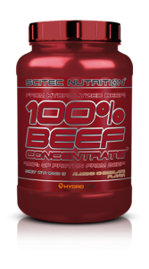 scitec_100_beef_concentrate