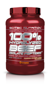 scitec_100_hydrolyzed_beef