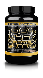 scitec_100_whey_protein_superb
