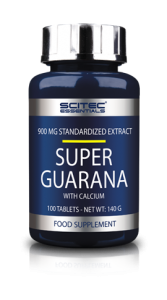 essentials_super_guarana