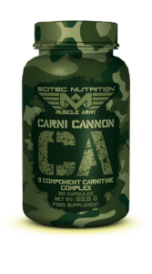 muscle_army_carni_cannon