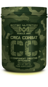 muscle_army_crea_combat