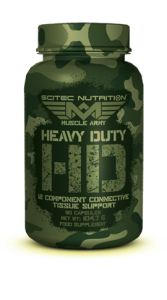 muscle_army_heavy_duty