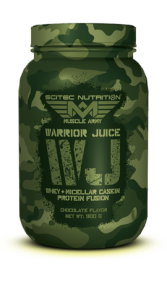 muscle_army_warrior_juice