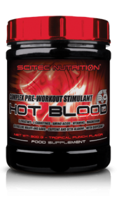 scitec_hot_blood_30