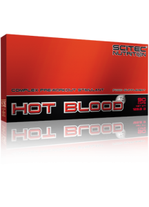 scitec_hot_blood_30_90caps