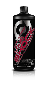 scitec_liquid_shock