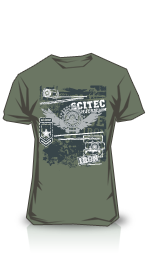 scitec_made_of_iron_green