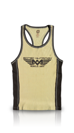 muscle_army_tank_top_desert