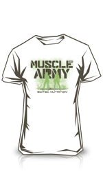 muscle_army_white