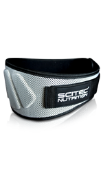 scitec_belt_extra_support