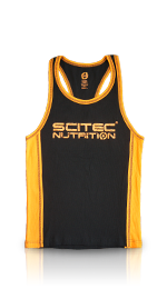 scitec_big_stripe
