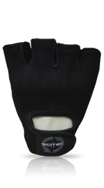 scitec_glove_basic