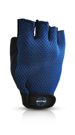 scitec_glove_basic_blue