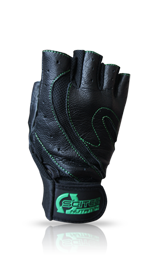 scitec_glove_green_style