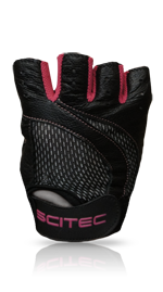 scitec_glove_pink_style
