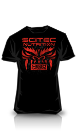 scitec_head_crusher