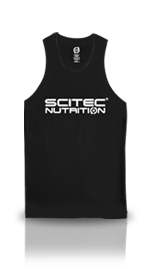 scitec_normal_black_tank_top