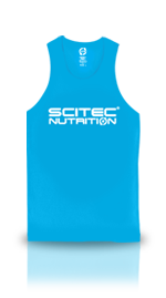 scitec_normal_blue_tank_top