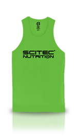 scitec_normal_green_tank_top
