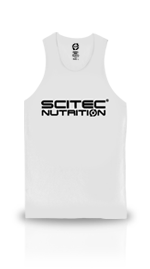 scitec_normal_white_tank_top