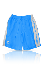 scitec_shorts_blue