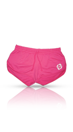 scitec_shorts_girl_pink