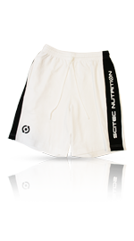 scitec_shorts_white