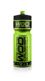 wod_crusher_water_bottles