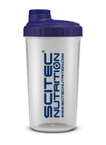Scitec_Nutrition_Shaker_Opaque_large