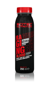 scitec_raging_blood_strong